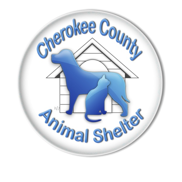 http://www.cherokeega-animals.org/