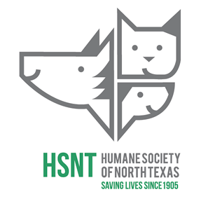 Humane Society of North Texas
